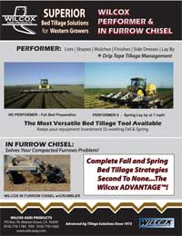 HD-Performer-In-Furrow-Chisel-1