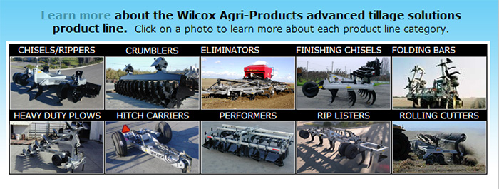 Wilcox-Agri-Products-Product-Line-of-Advanced-Tillage-Solutions