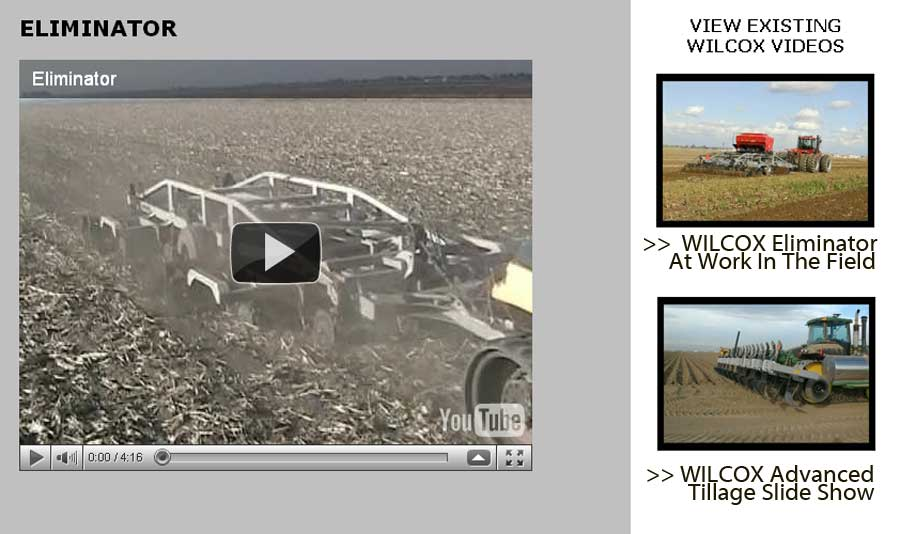 Wilcox-Agri-Products-Videos1